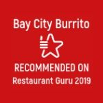 Bay City Burrito